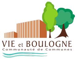 Comcom Vie et Boulogne