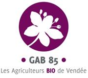 GAB 85