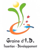 Graine d'ID