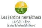 Les Jardins Maraîchers de Vendée