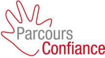 PARCOURS CONFIANCE